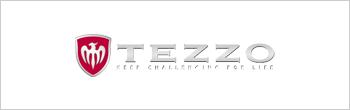 TEZZO