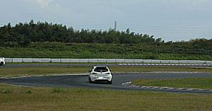 西嶋オーナー AR147TS