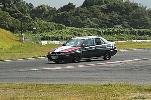 mokaサマ AR155