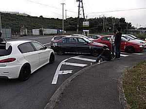SMSC(鈴鹿モータースポーツクラブ)