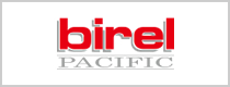 BIREL PACIFIC s.r.l