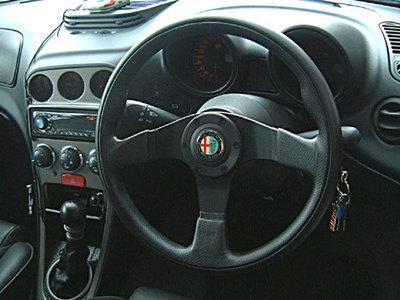 1007-9