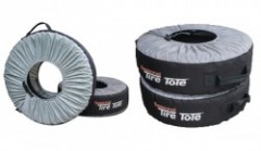 Tire Tote(タイヤトート)